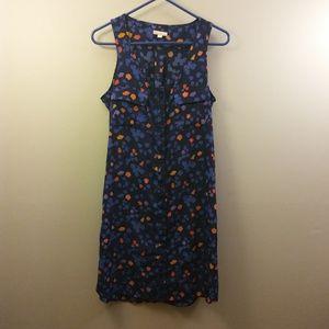 [Gap] Button Down Dress (Size S)